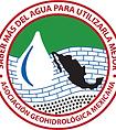 logo_agmx.png