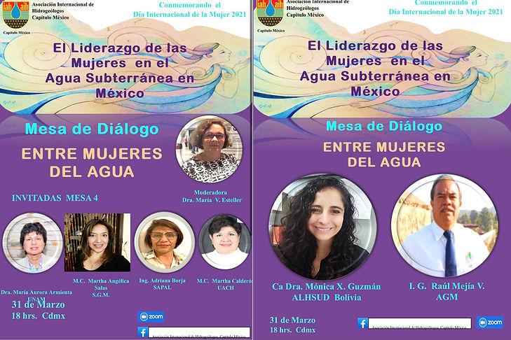 Mesa Dialogo 31 Marzo.jpg