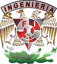 DivisiondeIngenieria_Fondo.png