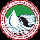 ASOCIACIÓN GEOGHIDROLÓGICA MEXICANA