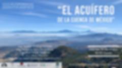 El Acuífero de la Cuenca de México.png