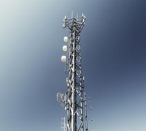 Wireless Access Point Installation