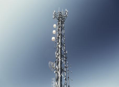 FCC Votes To Adopt Proposed 5G Upgrade Order