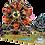 Thumbnail: Halloween Ferris Wheel