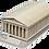 Thumbnail: Parthenon
