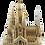 Thumbnail: Sagrada Familia Basilica