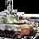 Thumbnail: UK Challenger 2