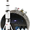 Thumbnail: Apollo 11 Lunar Landing