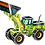 Thumbnail: Construction: Wheel Loader