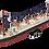 Thumbnail: Titanic