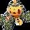 Thumbnail: Pumpkin Coach