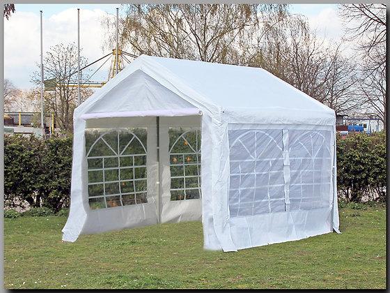 3x3 meters PVC Tent (PROFI)
