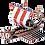 Thumbnail: Ship Series: History