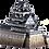 Thumbnail: Himeji Castle