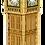 Thumbnail: Big Ben
