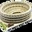 Thumbnail: Colosseum