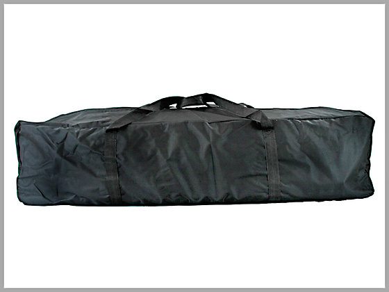 Tent bag for Basic Steel 3x3 and 3x4