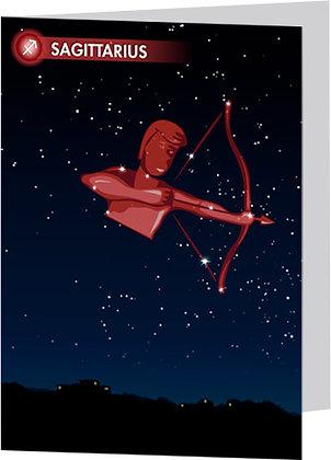 Sagittarius (GC)
