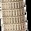 Thumbnail: Pisa Leaning Tower