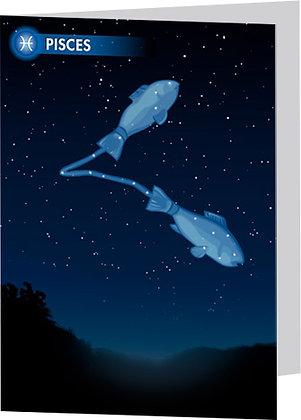 Pisces (GC)