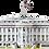 Thumbnail: The White House