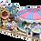 Thumbnail: Fantastic Merry Go Round