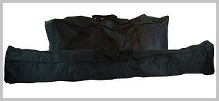 Carry Bags for tents