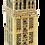 Thumbnail: La Giralda Tower