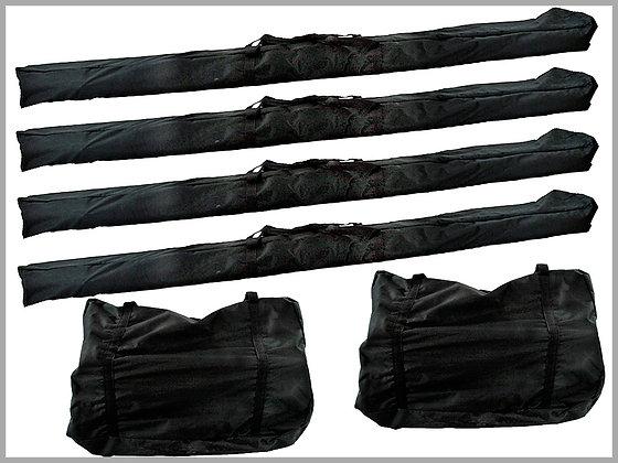 6 Piece Carry Bag (4:2)