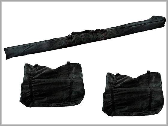 3 Piece Carry Bag (1:2)