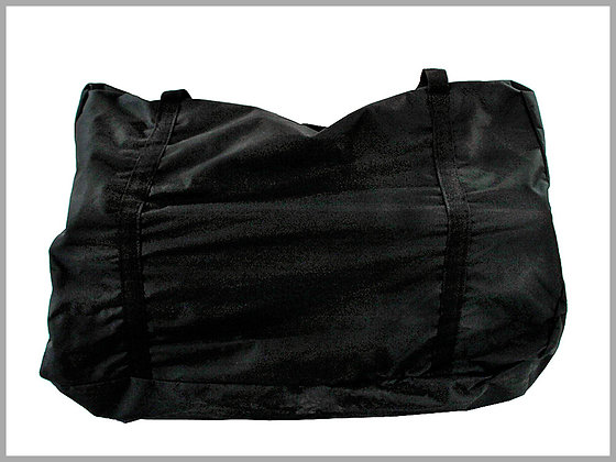 Carry Bag for Tarpaulin and sockets