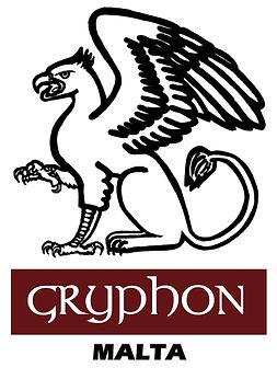 Gryphon Malta Logo