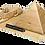 Thumbnail: Sphinx and Pyramid