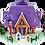 Thumbnail: House Card - Purple