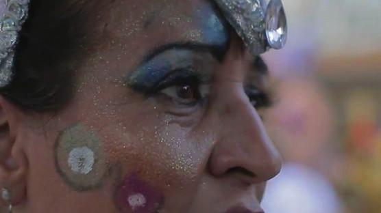 Loucura Suburbana | Filme .