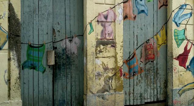 Há um Dragão na Guanabára | Filme .
