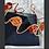 Thumbnail: Carnelian Bracelet - Adjustable