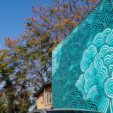 san jose graffiti