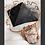 Thumbnail: Pink Tourmaline Necklace/Choker