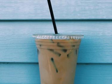 mailcoffee.JPG