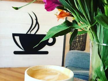 flowercoffee.JPG
