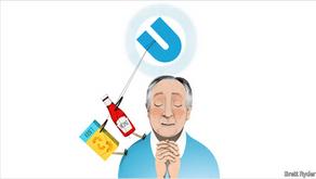 Unilever: Posterchild of Sustainability or Case Study of Financial Irresponsibility?