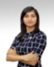 Riya-Suthar-1-1-819x1024.jpg
