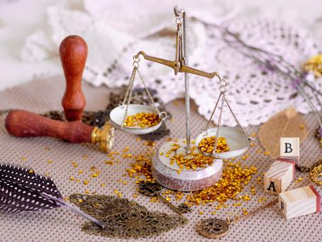 Purposeful Checks And Balances
