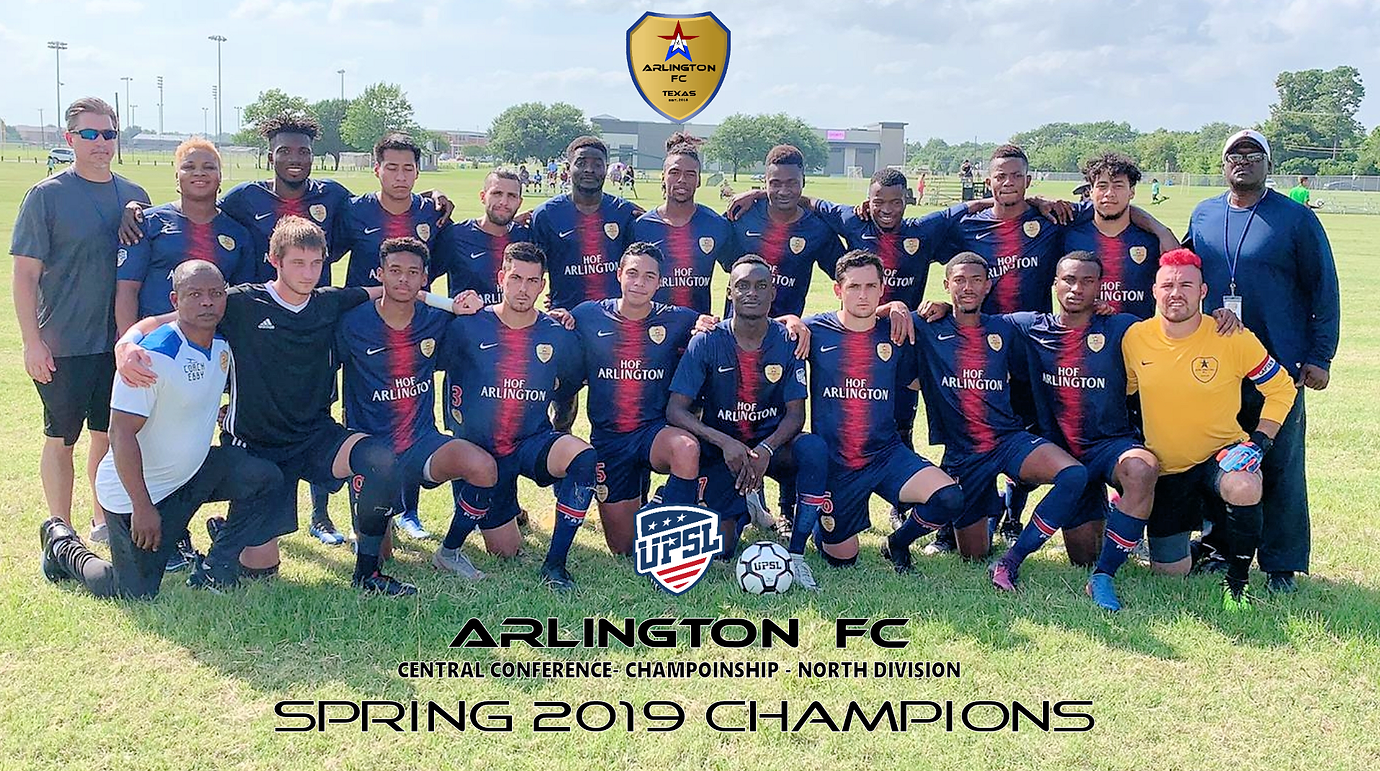 Spring 2019 Champs.png