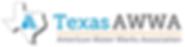 Logo-AWWA Texas.png