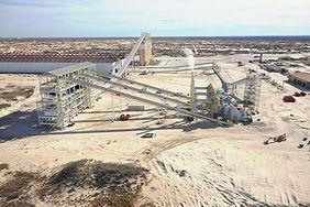 Frac Sand Mining & Processing Plant.JPG