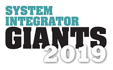 Logo_System Integrator Giants 2019.jpg