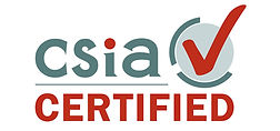 CSIA_Certification_horizontal.jpg