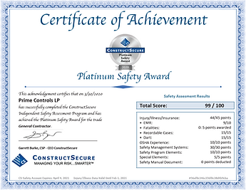 Platinum Safety Award.PNG